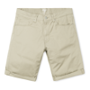 Carhartt Szorty Swell Short Mojave Rinsed - SS18